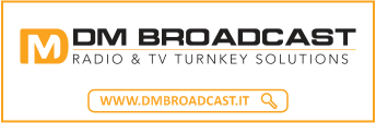 DMBROADCAST-ADD