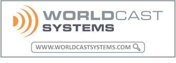 WORLDCAST SYSTEMS-ADD